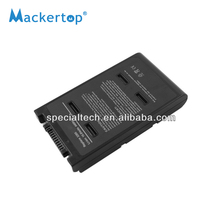 Laptop battery for Toshiba 3285 PA3285 PA3284U-1BRS PABAS075 PA3285U PA3284U PABAS037 Satellite A10 A15,10.8V 4400mAh 6cell