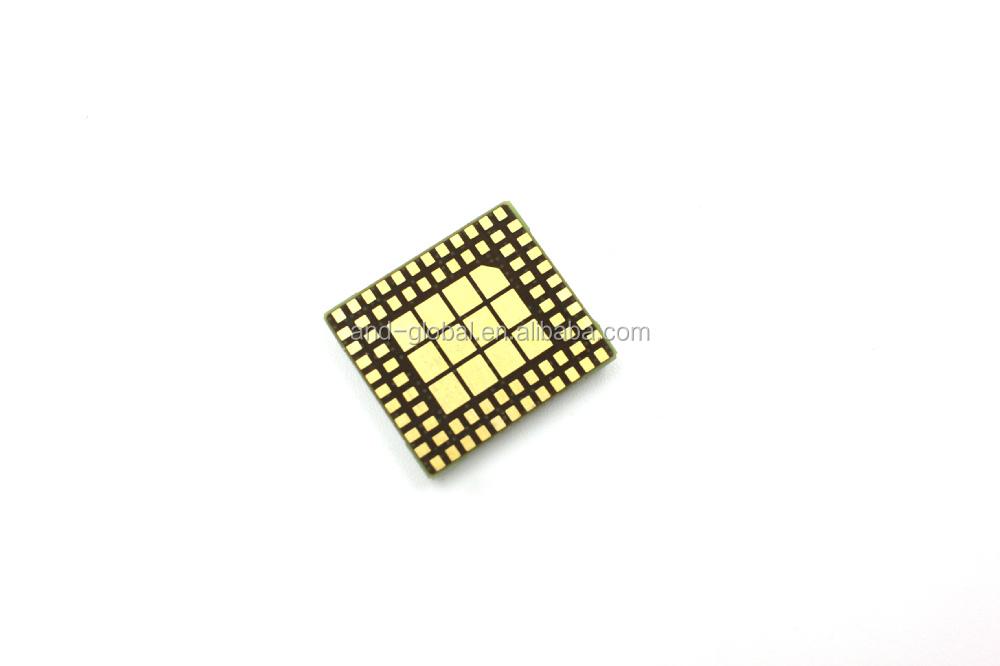 Micro SIM Card 4 Frequency SIM800L TCP IP GSM GPRS SMS Module