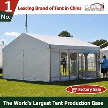 Guangzhou Used Waterproof Wedding and Party Tent Canopy Rental