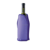 OEM/ODM free wine bottle cooler warmer sleeve