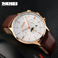 unique watches high quality watches luxury brand men luxury watch distributors skmei 9117