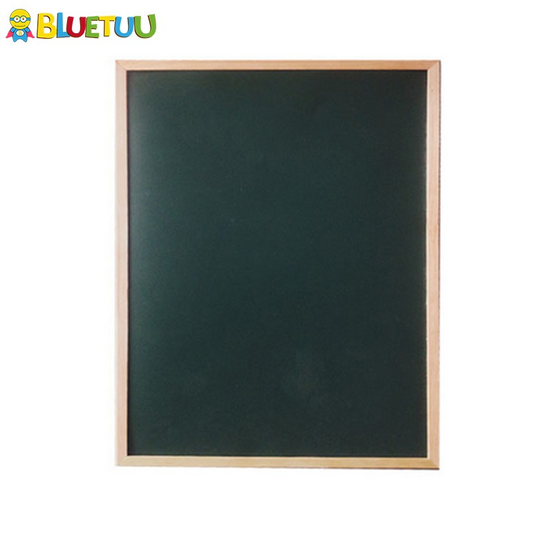 CHEAP BEST small wooden board blackboard for classroom in school