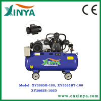 truck tyre air compressor