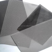 304 powder coated marine security nets stainless steel bulletproof security window screen