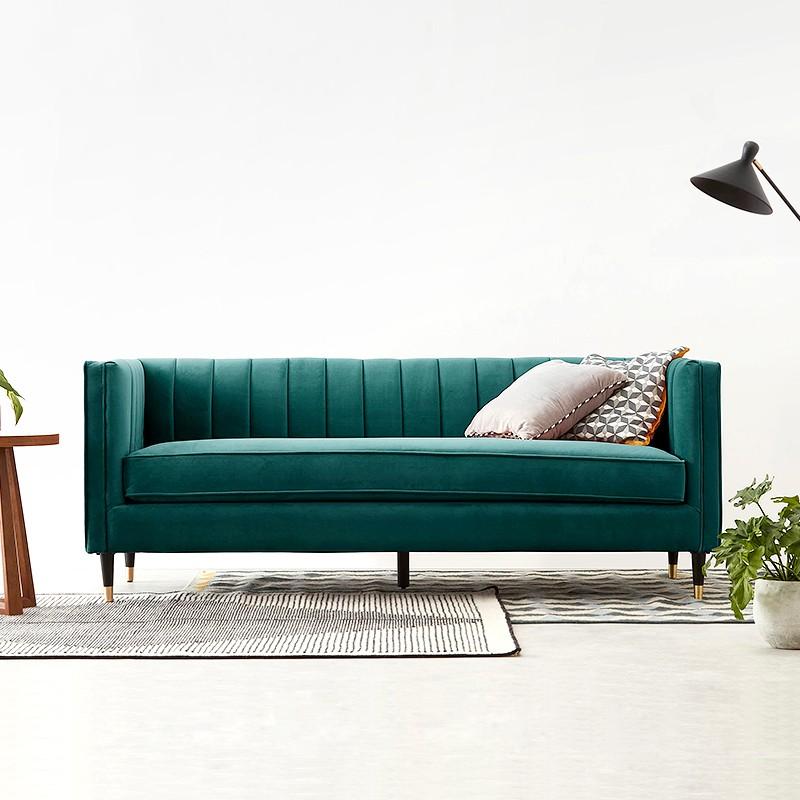 Wholesale luxury american furniture - Online Buy Best luxury ...