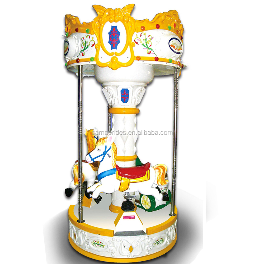 Little-Carousel-outdoor.jpg
