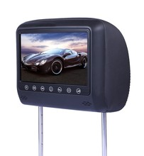 Auto Rear seat entertainment, entertainment games for adults