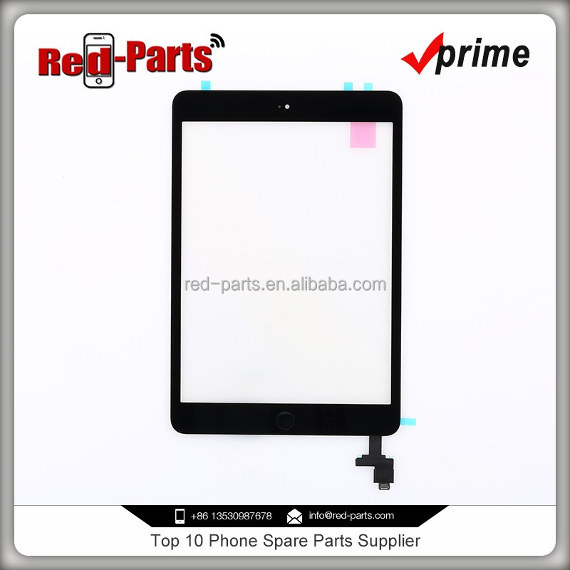 Manufacturer quality assurance touch screen for ipad mini 2