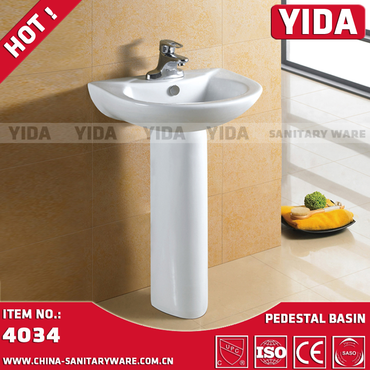 Bathroom Sinks Kenya bathroom sinks with two faucets,india hot sale wash basin,pedicure