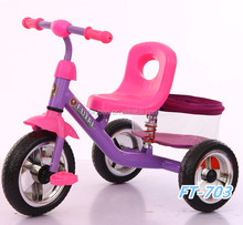cheap 3 wheel kids tricycle baby tricycle
