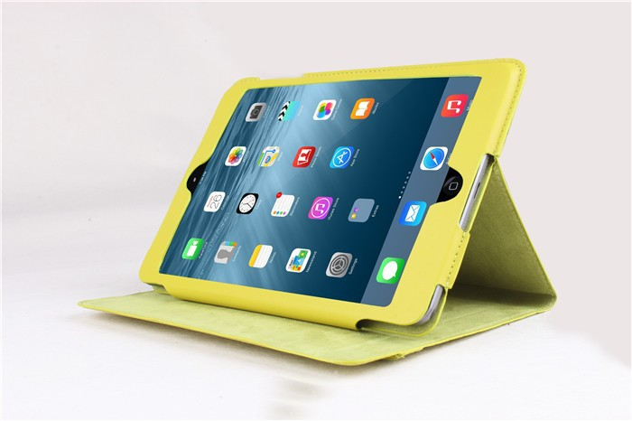 For Apple ipad Air Case Heavy Duty Shockproof Rubber Stand Cover Case For iPad 5