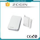 Shop Keeper Pir Sensor Alarm And Welcome Doorbell