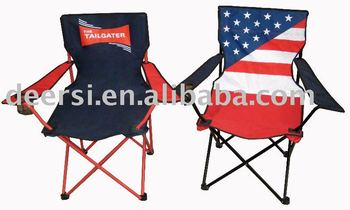 maccabee camping chairs