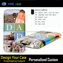 For Samsung Galaxy Cover For S4 MINI Personalized Custom,Mobile Phone Accessories For Samsung