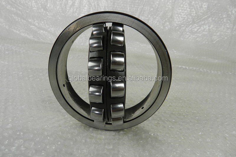 China factory WZA Spherical roller bearing 21310CC used automotive
