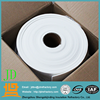 /product-detail/1mm-paper-insulation-refractory-heating-ceramic-fiber-wall-paper-60495276386.html