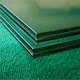 window insulated glass panels colored door insulate double glazing glass