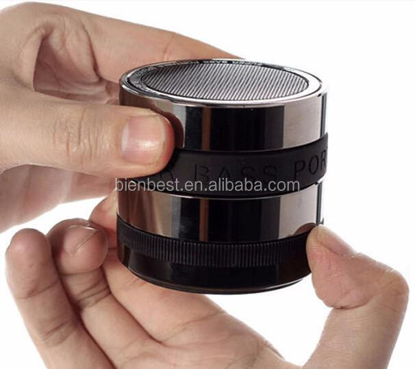 Supply all kinds of car audio speakers,portable speakers wired,lens wireless bluetooth speaker