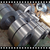 1.2mm cold rolled steel sheet in coil for civil construction made in china