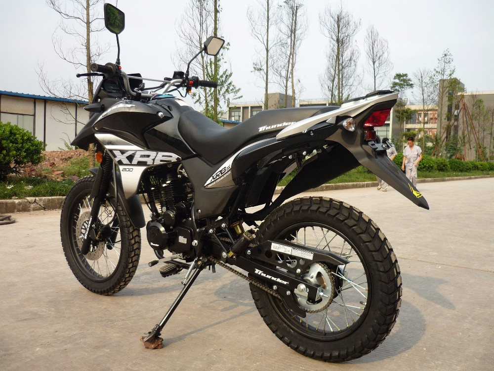Chinese 2016 250cc dirt bike,Chongqing enduro bikes,super off road motorcycle200cc.