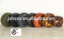 High temperature wheel/Phenolic wheel/Phenolic castor