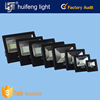 Hot selling 50w 70w 100w 150w 200w 250w Waterproof IP65 Outdoor LED Flood Light