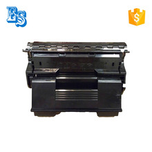 Superior Quality toner cartridge CT350269 for Xerox Docu Print 340A
