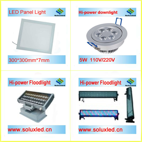 constant current led driver 18w