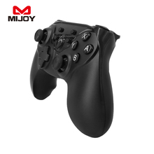 2017 New Wireless Game Controller for Nintendo Switch Gampad Joystick