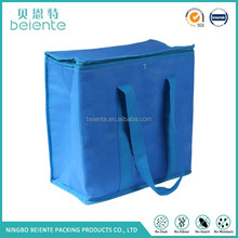 hot sale high quality ningbo manufacturer non woven bag
