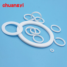 china maker Widely used flange seal virgin Teflon Washer ptfe gasket