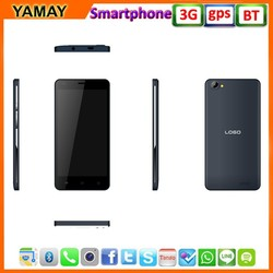 5 inch mtk 6582 quad core phone mobile phone, cdma gsm android mobile phone