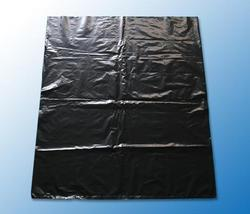 Chinese manufacturer garbage plastic bag with high quality