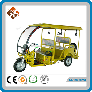 dc motor tricycle piaggio ape parts 3 wheeler price
