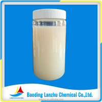 High Gloss Acrylic Resin Water Based Acrylic Emulsion for Paint Ink Coating