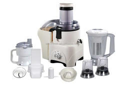 10 in 1 multifunction food processor juicer food chopper