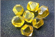 High Purity Synthetic Diamond for Industry