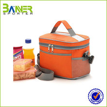 Outdoor Lightweight Cooler Lunch Bag for Office