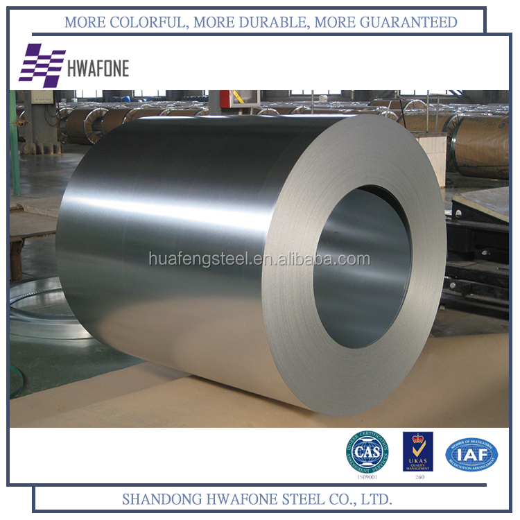 3-10/MT Coil weight galvanized sheet metal prices galvanized steel coil