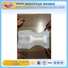 OEM new design super absorbtions disposable pet diapers dog diaper