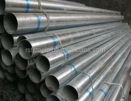 1/4 inch steel plate made in china, sealing-in galvanized steel pipe