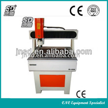 China hot sale dsp cnc 3 axes router