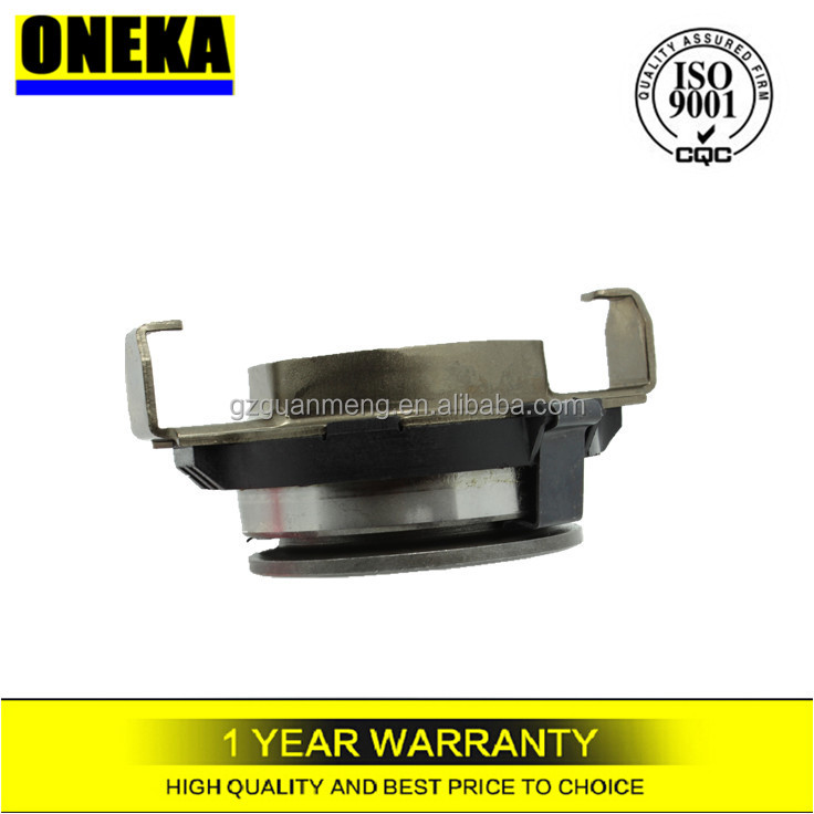[ONEKA]4141249670 releaser parts clutch bearing for Korean auto