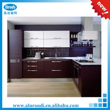 japanese kitchen ,beech wood kitchen cabinet,kitchen timer wholesale