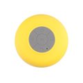 High quality mobile phone outdoor speaker cheap portable water proof speaker