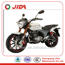 2013 high condition street motorcycle 150cc 200cc JD200S-4