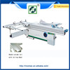 MJ3200R Precision sliding table Panel saw