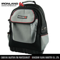 Nylon Material and Backpack Type backpacks