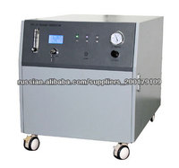 Professional Oxygen Concentrator/Oxygen generator for drinking water