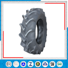 top level radial tractor farm implement agricultural tire for sale